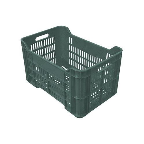 Caja de Plástico Andrea Calada de Reproceso