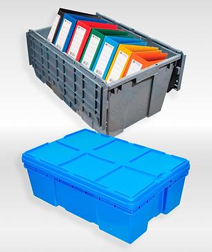 cajas-de-plastico-con-tapa.png
