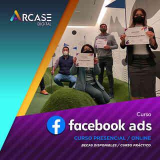 2020_Arcase_Facebook_Facebookads_1080x10