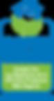 safer choise logo.png
