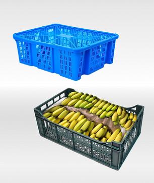cajas de plastico baratas.png