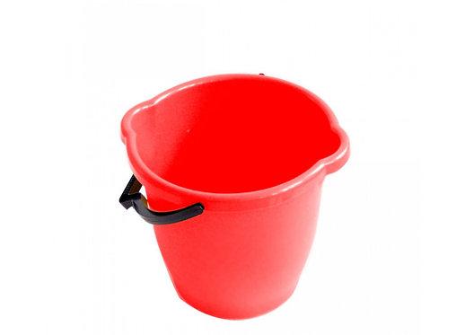 Cubeta Karla con Asa 9 litros