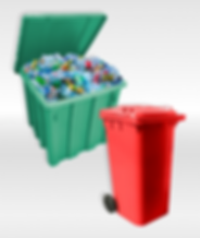 contenedores de plastico con tapa.png