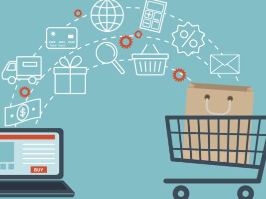 ¡Descubre cuál es el sitio e-commerce favorito de las nuevas generaciones!