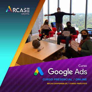 2020_Arcase_Facebook_Googleads_1080x1080