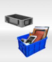cajas de plastico organizadoras.png