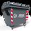 Thumbnail: Contenedores de Plastico VIC 1100 HD