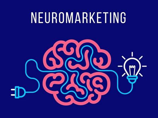 Neuromarketing. Fundamentos para que tu sitio web enamore y logres vender!