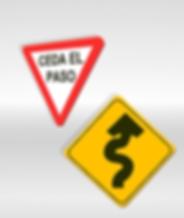 señalamientos-verticales.png