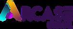 2020_Arcase_Logo 2.png
