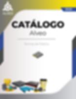 Catalogo de tarimas de plastico alveo tr