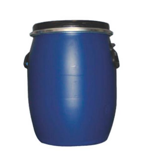 Tambor Standard Deckel 60 litros