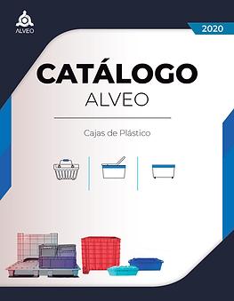 Catalogo de cajas de plastico Alveo.png