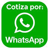 cotiza-whatapp.jpeg