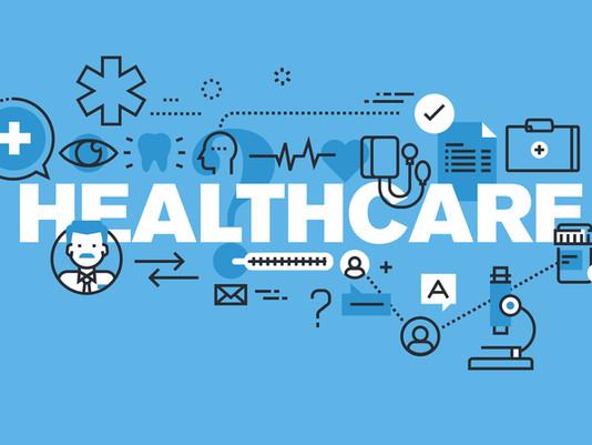 ¡Claves que debes cumplir para el healthcare marketing!