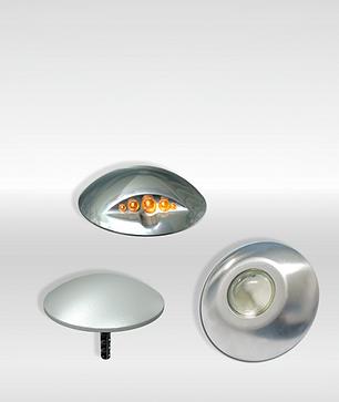 Botones-de-aluminio.png