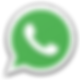 Whatsapp_37229 (1).png