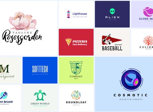 Así puedes crear un impresionante Logo con IA en menos de 1 min... ¡Gratis!