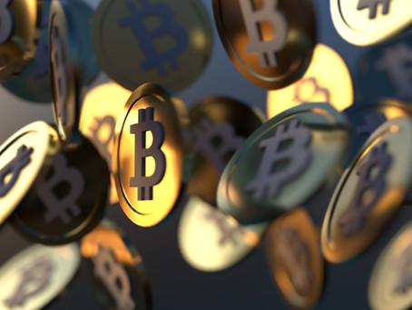 Julius Baer ve difícil que bitcoin se adopte como medio de pago