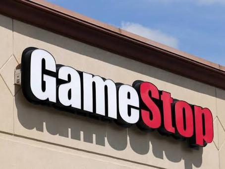 GameStop, Lululemon y ofertas de empleo: 3 claves de Wall Street para hoy