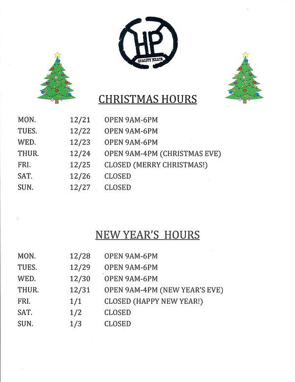 Christmas Hours 2020.jpg