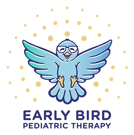 EBPT-logo-A_edited_edited_edited.png