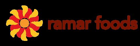 Ramar Logo simplified_RF Logo Simple Transparent (1).png