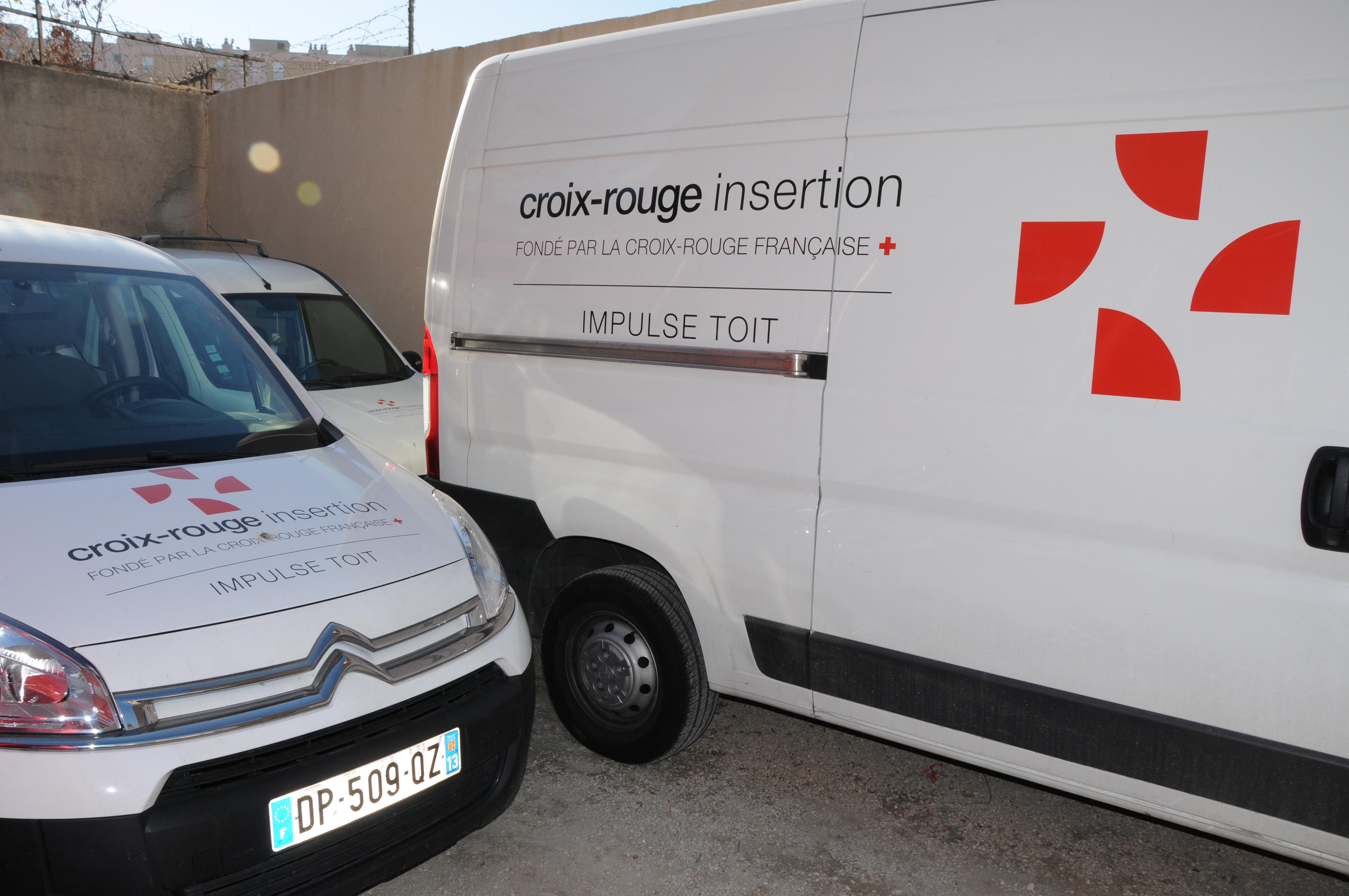 Ressourcerie Marseille 15-1