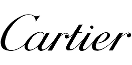 manufacture-cartier-joaillerie_logo.png