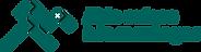 Berghilfe_Logo_F_RGB_Moosgruen.png