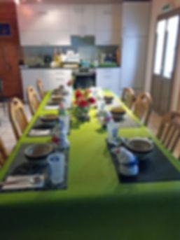 nouvelle_cuisine.jpg