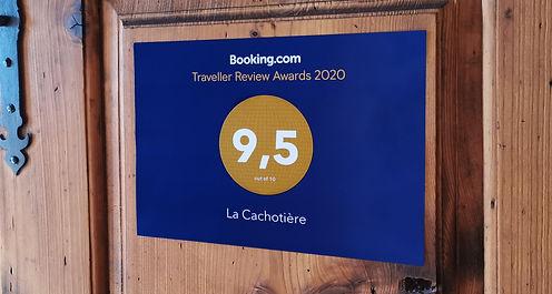 note_booking_3.jpg