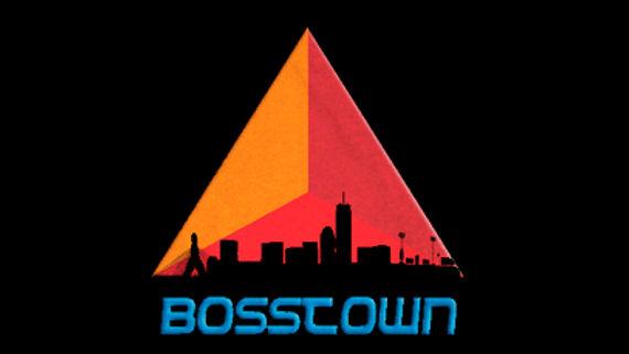 BosstownFrontDRAFT_07NowWithInstagramLogo.jpg
