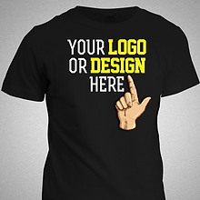 Your-Logo-Tshirt.png