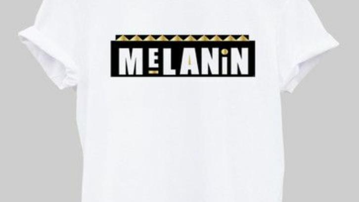 90's Melanin