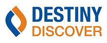 logo-destinydiscover.jpg
