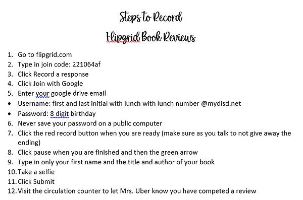Flipgrid Book Reviews.PNG