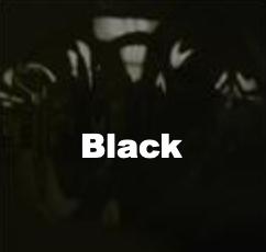 Black Underglaze