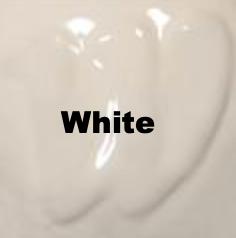 White Underglaze