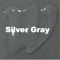 Silver Grey Underglaze