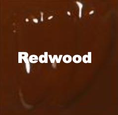 Redwood Underglaze