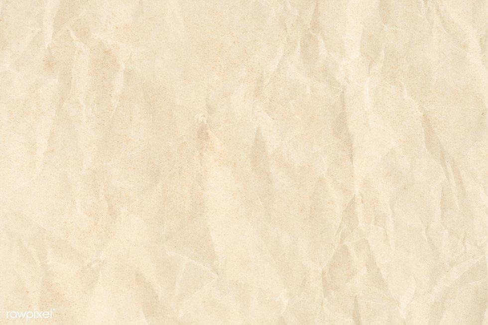 rm21-paper-tang-61.jpg