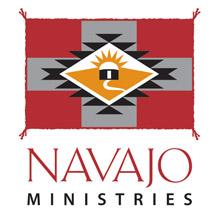 Navajo Ministries