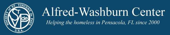 Alfred-Washburn Center