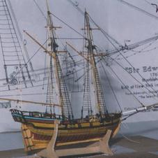 Sir Edward Hawke brig 1-192.jpg