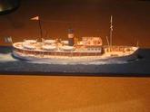 SS Drotten 1-160 2.png
