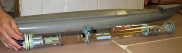 USS Gato - RC interior.png