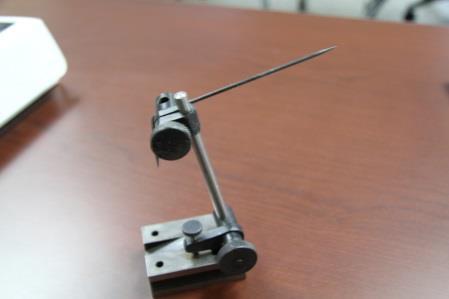 surface gauge tool.png