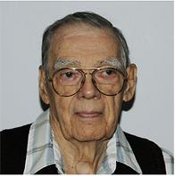 Kenneth Dorr.PNG