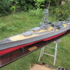USS Houston restoration 6.PNG